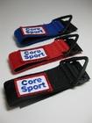 Core Sport Prone Cuff - L