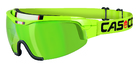 Casco Lime Green-Limited Availability!