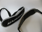 Madshus Biathlon World Cup Straps
