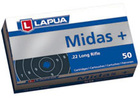 Lapua Midas+
