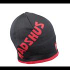 Madshus M Hat