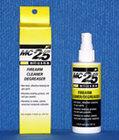 MC25 Cleaner/Degreaser 4oz