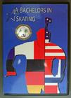 Nordic University Skating 101 DVD