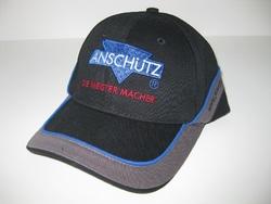 Anschutz Cap