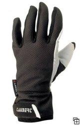 Anschutz Biathlon Glove 74858