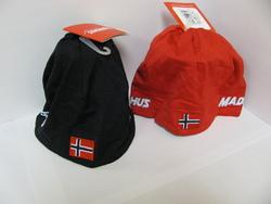 Madshus Lycra Race Hat
