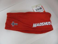Madshus Headband