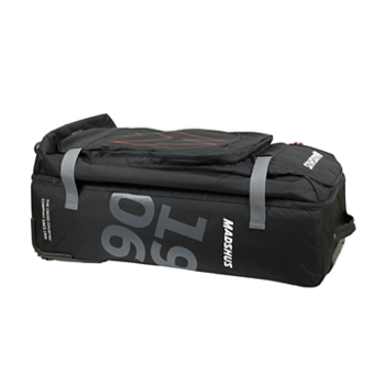 Madshus Travel Bag